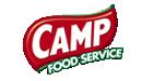 Camp Food Service
